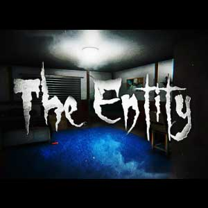 Buy The Entity CD Key Compare Prices