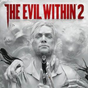 Buy The Evil Within 2 Xbox Series Compare Prices