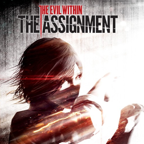 Buy The Evil Within The Assignment CD Key Compare Prices