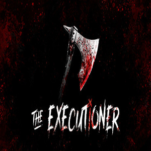 Buy The Executioner CD Key Compare Prices
