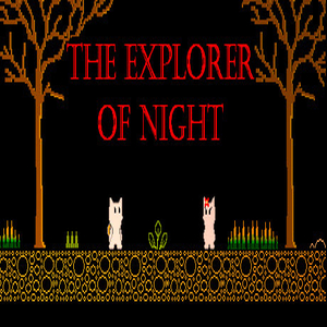 Buy The Explorer of Night Nintendo Switch Compare Prices
