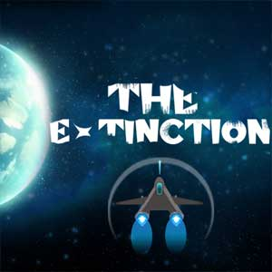 Buy The Extinction CD Key Compare Prices