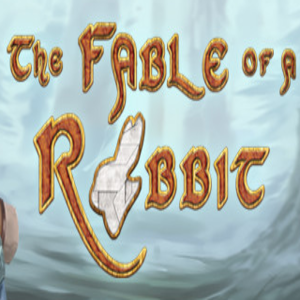 The Fable of a Rabbit