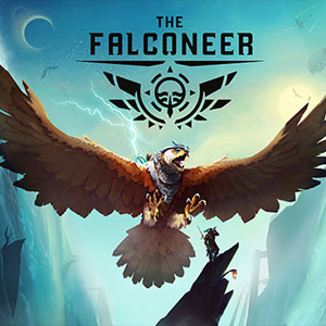 Buy The Falconeer Xbox Series X Compare Prices