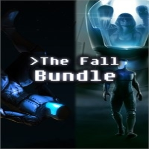 The Fall Bundle