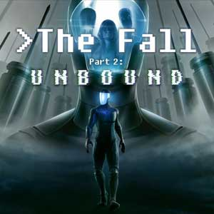 Buy The Fall Part 2 Unbound Xbox One Compare Prices