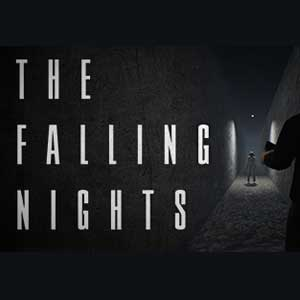 Buy The Falling Nights CD Key Compare Prices