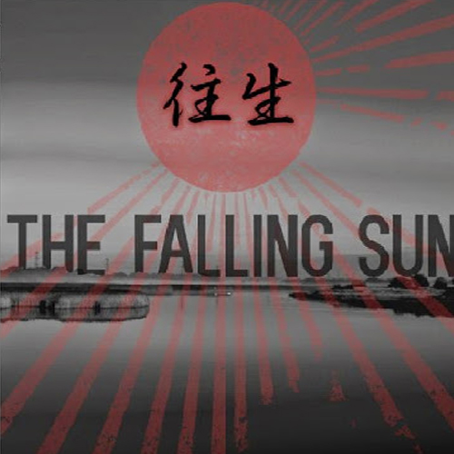 Buy The Falling Sun CD Key Compare Prices