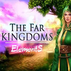 Buy The Far Kingdoms Elements CD Key Compare Prices