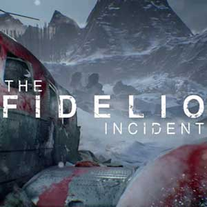 Buy The Fidelio Incident CD Key Compare Prices