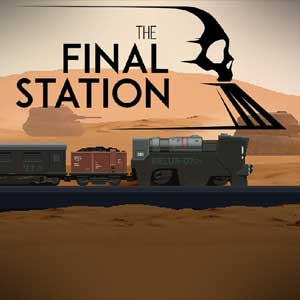 Buy The Final Station CD Key Compare Prices