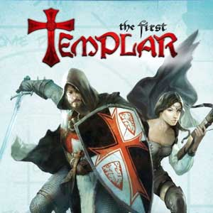 Buy The First Templar Xbox 360 Code Compare Prices