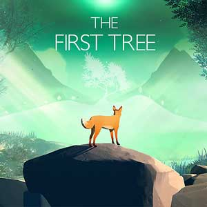 Buy The First Tree CD Key Compare Prices