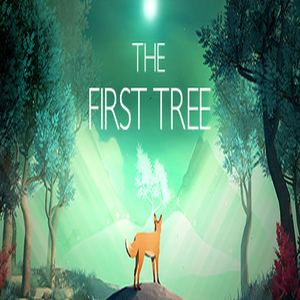 Buy The First Tree Xbox One Compare Prices