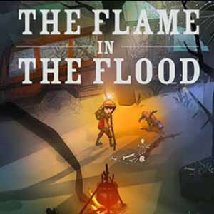 Buy The Flame in the Flood Xbox One Code Compare Prices