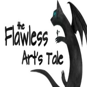 The Flawless Art's Tale
