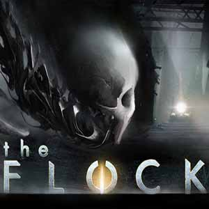 Buy The Flock CD Key Compare Prices