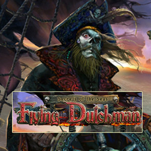 Buy The Flying Dutchman CD Key Compare Prices