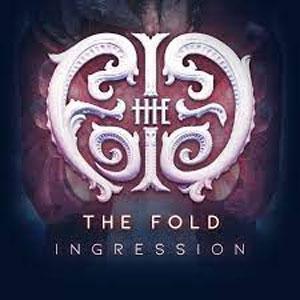 The Fold Ingression