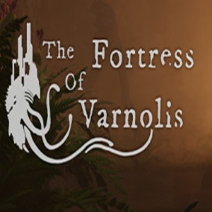 The Fortress of Varnolis
