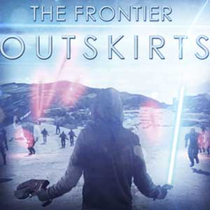 Buy The Frontier Outskirts VR CD Key Compare Prices