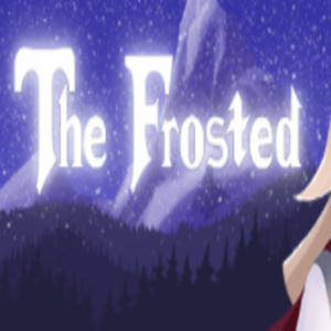 The Frosted