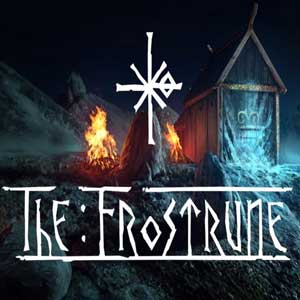 Buy The Frostrune CD Key Compare Prices
