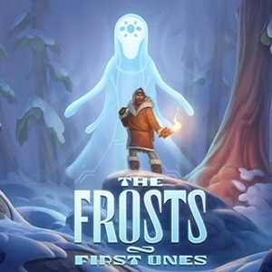 The Frosts First Ones