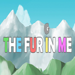 The Fur in Me