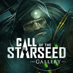 Buy The Gallery Episode 1 Call of the Starseed CD Key Compare Prices