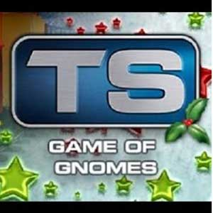 Buy The Game of Gnomes CD Key Compare Prices