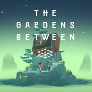 Buy The Gardens Between CD Key Compare Prices