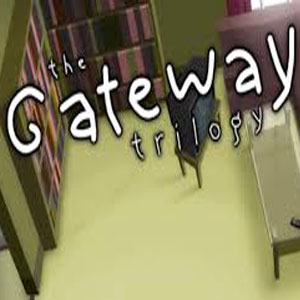 The Gateway Trilogy