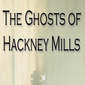 Buy The Ghosts of Hackney Mills CD Key Compare Prices
