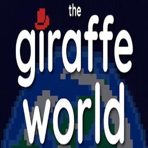 The Giraffe World