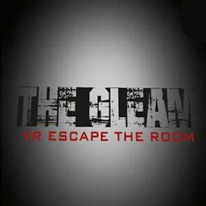 Buy The Gleam VR Escape the Room CD Key Compare Prices