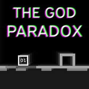 The God Paradox