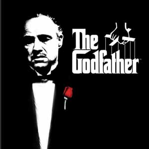Buy The Godfather Xbox 360 Code Compare Prices