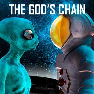 Buy The Gods Chain CD Key Compare Prices