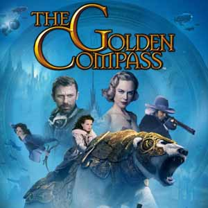Buy The Golden Compass Xbox 360 Code Compare Prices