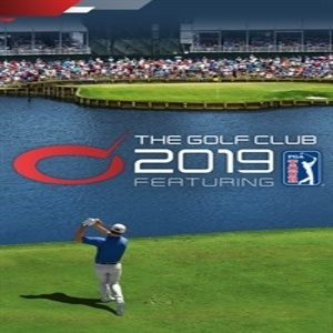 Buy The Golf Club 2019 featuring PGA TOUR Xbox Series Compare Prices