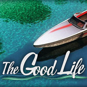 Buy The Good Life 2012 CD Key Compare Prices