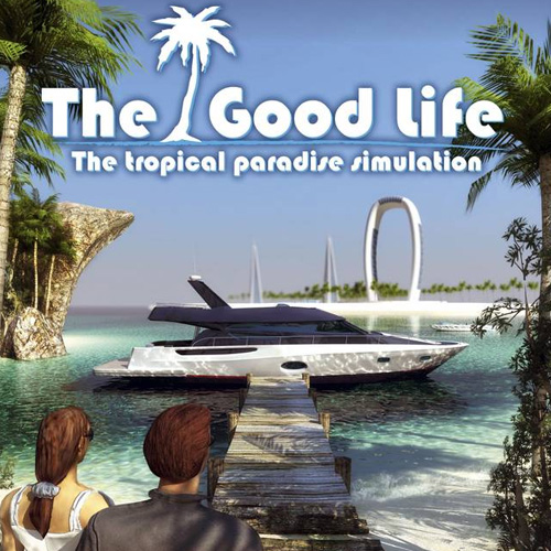 Buy The Good Life CD Key Compare Prices