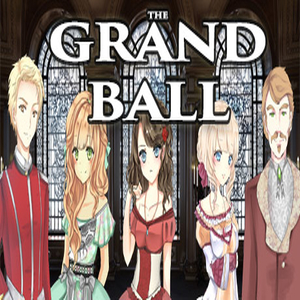The Grand Ball
