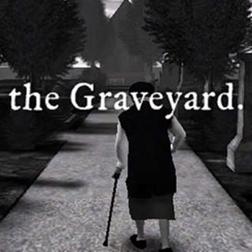 Buy The Graveyard CD Key Compare Prices