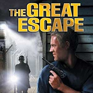 Buy The Great Escape CD Key Compare Prices