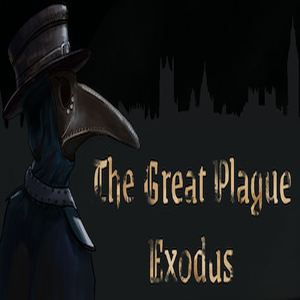 The Great Plague Exodus
