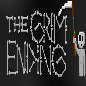 Buy The Grim Ending CD Key Compare Prices