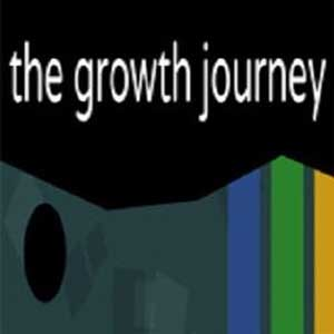 Buy The Growth Journey CD Key Compare Prices