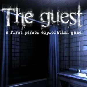 Buy The Guest CD Key Compare Prices